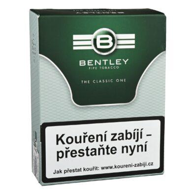 Dýmkový tabák Bentley The Classic One, 50g(3256)
