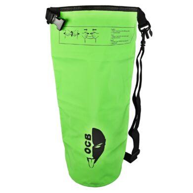 OCB Waterproof Bag Green(PB4)