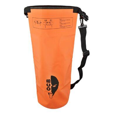 OCB Waterproof Bag Orange(PB5)