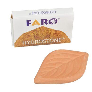 Zvlhčovač tabáku - Faro Hydrostone, 1ks(96002)