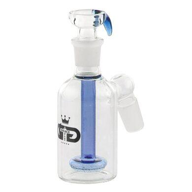 Grace Glass Precooler Blue 18,8mm(G1130BLD)