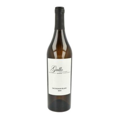 Víno Gullo Sauvignon Blanc 2019 14%, 0,75l, bílé(6809828)