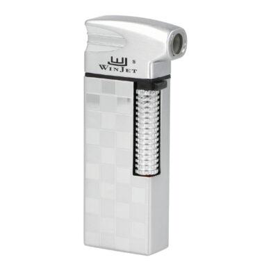 Dýmkový zapalovač Winjet Osby Squares(310010)
