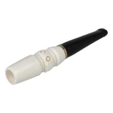 Cigaretová špička Meerschaum, HC1(364001)
