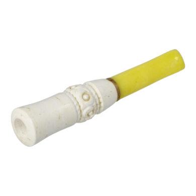 Cigaretová špička Meerschaum, HC20(364020)