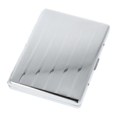 Cigaretové pouzdro na stovkové cigarety Mix, 8cig.(805346)