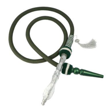 Náhradní hadice (šlauch) pro vodní dýmku, 1,7m(113704)
