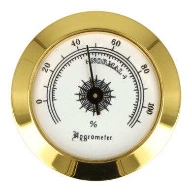 Vlhkoměr Angelo se suchým zipem, 50mm(82121)