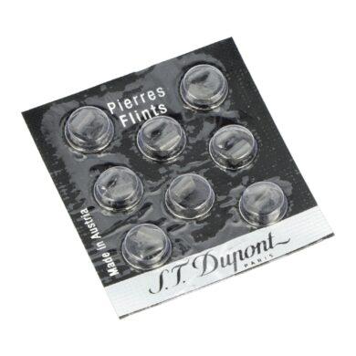 Kamínky do zapalovače S.T. DuPont(62000)