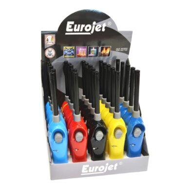 Domácnostní zapalovač Eurojet FireMan(270050)