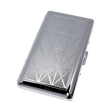Cigaretové pouzdro na slim cigarety Slim Cubes, 20cig.(063230)