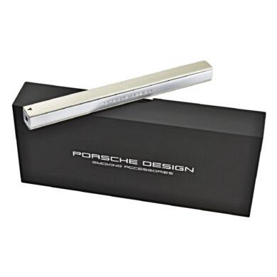 Domácnostní zapalovač Porsche Design P3643, titan(683948)