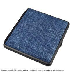 Cigaretové pouzdro Jeans 8mix, 20cig.(21014)
