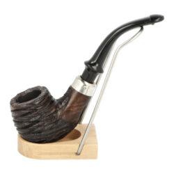 Dýmka BPK 71-925(71-925)