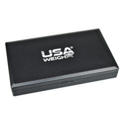 Digitální váha kapesní USA Atlanta 0,01-100g(08588g)
