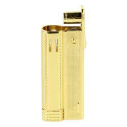 Benzínový zapalovač Angel Austria Gold(240150)