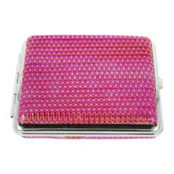 Cigaretové pouzdro Modern Pink, 20cig.(800603)