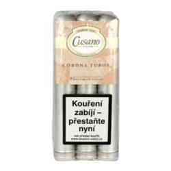 Doutníky Bundle Selection by Cusano Tubos Corona, 9ks(6925555)