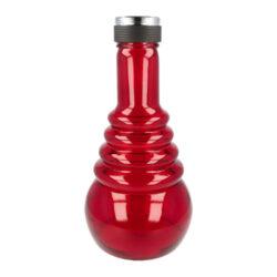 Vodní dýmka Faro Core Dark Red, 70cm(16310)