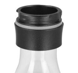 Vodní dýmka Aladin Alux M1 Black 46cm(463309)