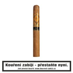 Doutníky Perdomo Reserve 10th Anniversary Magnum Connecticut Tubo, 12ks  (UPB1515)