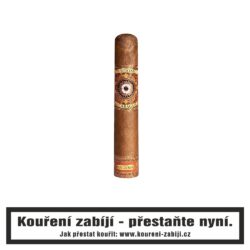 Doutníky Perdomo Nicaragua Bourbon Barrel Aged Robusto Sun Grown, 24ks(UPB1909)