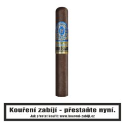 Doutníky Perdomo Reserve 10th Anniversary Box Pressed Robusto Maduro, 25ks(UPB3112)