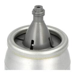 Plyn do zapalovače S.T. DuPont zelený, 30ml(600210)