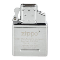Zippo USB plazmový insert do zapalovače(309023)