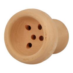 Vodní dýmka Honey Sigh Black 60cm(486309)