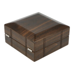 Doutníkový popelník Wood Set, 1D(524305)