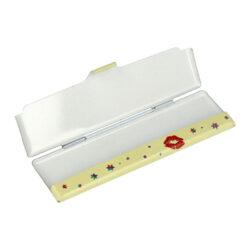 Krabička na cigaretové papírky King Size(2004)