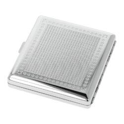 Cigaretové pouzdro MIX - GT, 20cig.(80533)