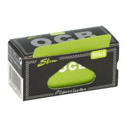 Cigaretové papírky OCB Rolls Premium(01100)