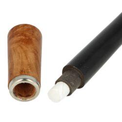 Cigaretová špička BPK TV s filtrem světlá, 23,5cm(52-917)