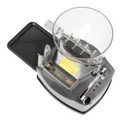 Elektrická plnička dutinek Shark(03146)