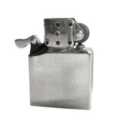 Benzínový zapalovač Angel Ligsku(24519)