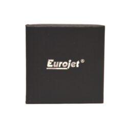 Zapalovač Eurojet Shing(250224)