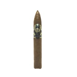 Doutníky Brun del Ré Torpedo Gold 54x6, 5ks(7420205)