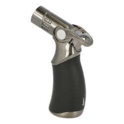 Doutníkový zapalovač Eurojet Torch II(259030)
