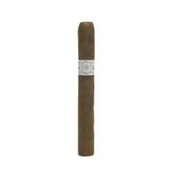 Doutníky Don Stefano Extra Corona Sumatra, 10ks(7084100)