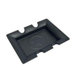 Doutníky PDR Robusto Sampler + popelník , 5ks(7411005)