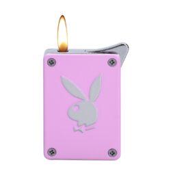 Zapalovač Champ Playboy Pink(401910)