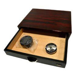Humidor na doutníky Angelo Drawer(920016)