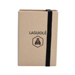 Zapalovač Laguiole Loubouer(201457)