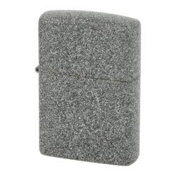 Zapalovač Zippo 143920, matný(Z 2003173)