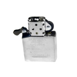 Zapalovač Zippo 151156, broušený(Z 2005168)