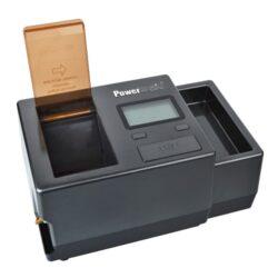 Elektrická plnička dutinek Powermatic III(03150)