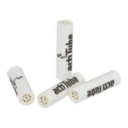 Cigaretové filtry Acti Tube Slim 7mm(640970)