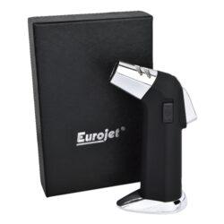 Doutníkový zapalovač Eurojet Torch New(259090)